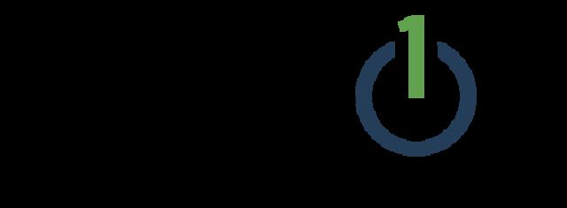 MASTER_Logo_Care1