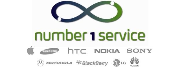 number1service_logo_rabat