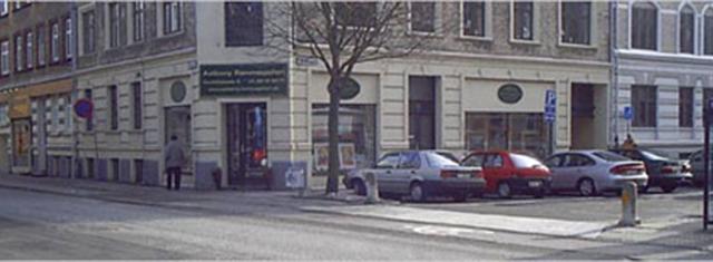 Aalborg-Rammegalleri-studierabat