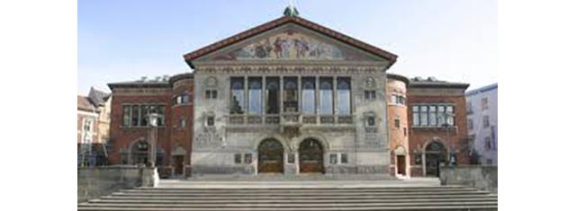 aarhus-teater_studierabat