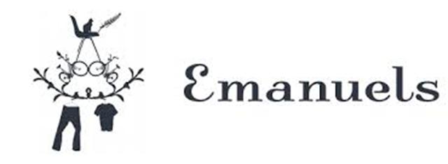 Emanuels-studierbat-pa_-m_bler-og-indretning