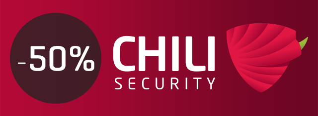 Chili-Security-studierabat-pa_-antivirus-og-firewall