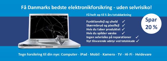 USG_Danmark_studierabat_pa__elektronikforsikring___forsikring_til_elektronik