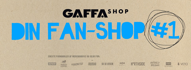 Gaffa_studierabat_gaffashop_musik_cd_mp3_studiz