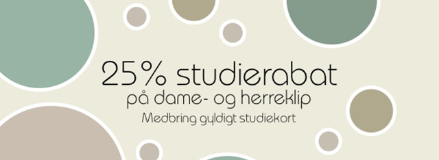 Moodfris_r-fris_r-aarhus-a_rhus-studierabat-klipning-studiz