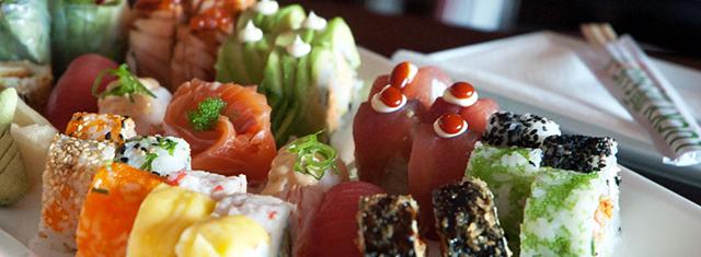 Lucky-Sushi-K_ge-Slagelse-Greve-studierabat-mad-Studiz-fastfood-restaurant