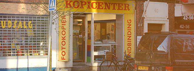Tr_jborg_kopicenter_Aarhus_studierabat