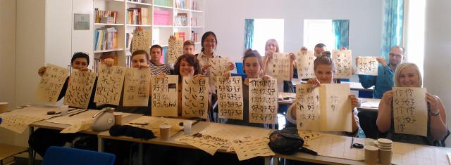 Kinesisk_undervisning_studierabat_Copenhagen_Business_Confucius_Institute