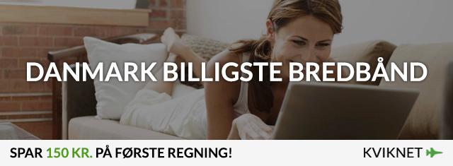 Kviknet-studierabat-bredba_nd-internet