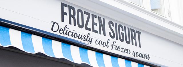 Frozen-sigurt-Aarhus-studierabat-yougurt-is-sommer-a_rhus-Studiz