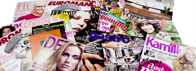 egmont-magasiner-studierabat-Euroman-Eurowoman-fit-living-gastro-RUM-boligLiv-Studiz-studieabonnement-abonnement