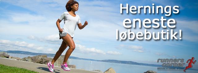 Runners-Corner-studierabat-Herning-l_b-motion-Studiz-triatlon
