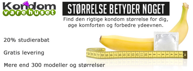 Kondomvarehuset_studierabat_kondomer_glidecreme_Studiz_sex
