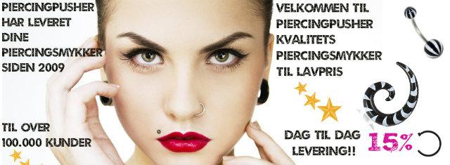 Piercingpusher_studierabat_piercing_smykker_studiz_kropsudsmykning