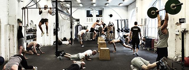 Cross-fit-aalborg-studierabat-studerende-studiz-tr_ning-fitness