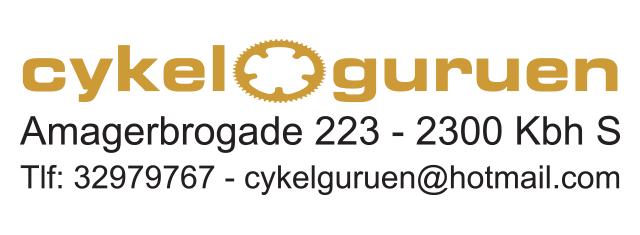 Cykel_Guruen_billede