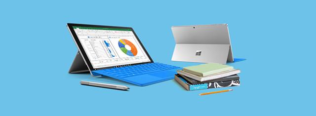 Microsoft-Office-og-Windows-med-studierabat