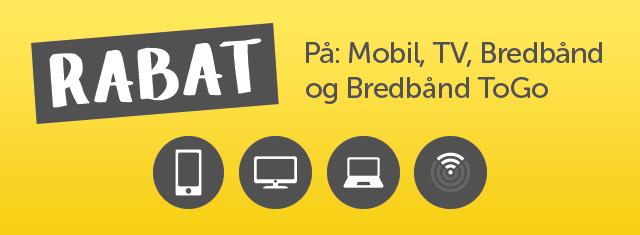 Fullrate-studierabat-studerende-mobilabbonnement-mobil-tv-internet-bredba_nd