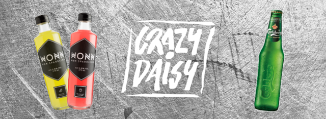 Crazy-daisy-Ringsted-studierabat-studerende-_l-wonk