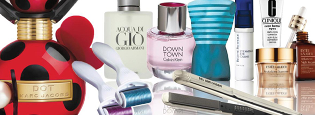 billigparfume-studierabat-parfume-makeup-studerende