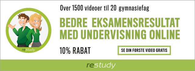Restudy_studierabat_studiz_online_lektiehj_lp_eksamenstr_ning