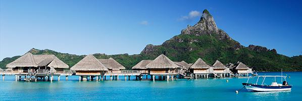 Expedia-studierabat-hotels-hoteller-rejser-ferie-studiz-studerende