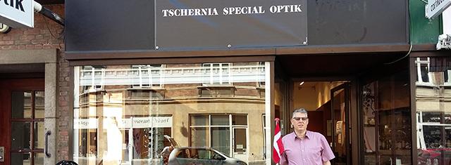 Tschernia-special-Optik_studierabat