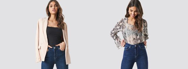 NA-KD-studierabat-studerende-tøj-mode-fashion