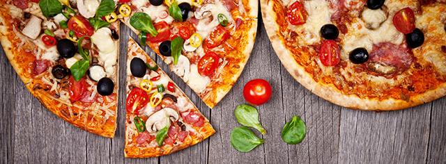 Fantasia-pizza-silkeborg-studierabat
