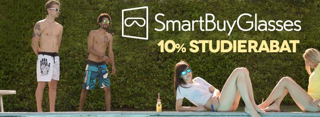 SmartBuyGlasses-studierabat-briller-solbriller-kontaktlinser-studiz