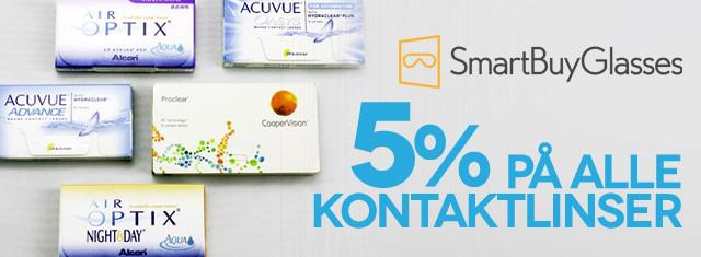 SmartBuyGlasses-studierabat-kontaktlinser-studiz-bla_