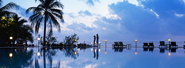 Expedia-hoteller-studierabat-rabat-studerende-studiz-rejser-ferie