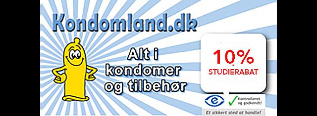 Kondomland-studierabat-kondomer-glidecreme