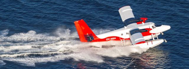 Nordic-Seaplanes-Studierabat-Vandflyver-k_benhavn-aarhus