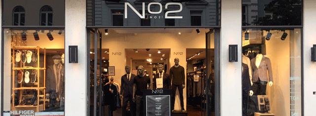 No2_discount