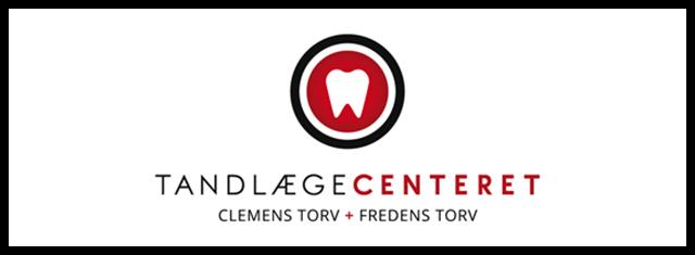 tandlægecentret_clemensbro