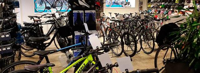 Ringgaarden-studierabat-cykler-discount