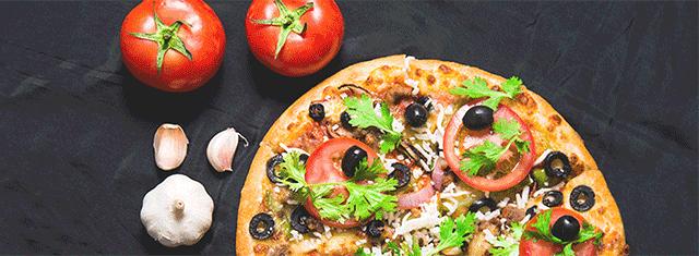 marguritten-aarhus-studierabat-pizza-pasta-mad-restaurant-spise