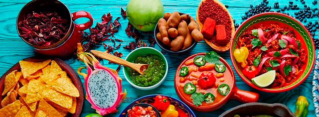 Restaurant-senorita-rabat-mexikansk-mad-tapas-studerende-studierabat