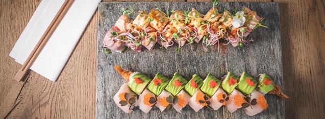 Tapashi-studierabat-aarhus-sushi-tapas-mad-studerende