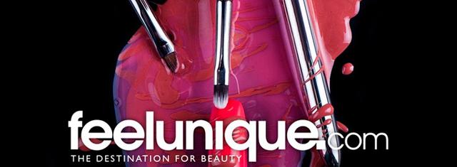 feelunique-studierabatter-rabat-studerende-parfume-pleje-hår-skønhedsprodukter