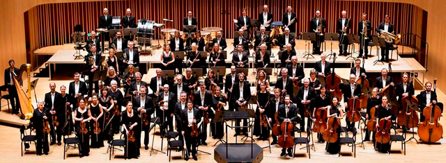 aarhus-symfoniorkester2-studierabat-studerende-musik-koncerter