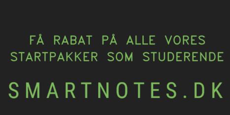 studiz_tlb