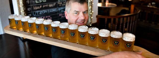 Søgaards-bryghus-studierabat-studerende-bryghus-øl