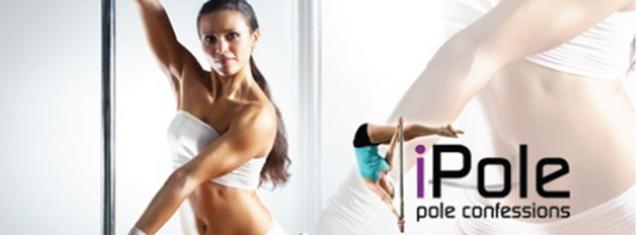 ipole-studierabat-polefitness-fitness-træning-motion
