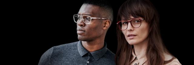 598x200_glasses