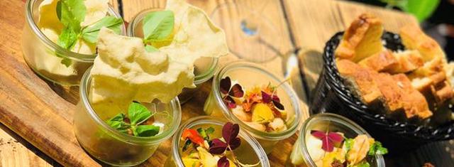 BarTapas-aarhus-århus-mad-cafe-restaurant-studierabat