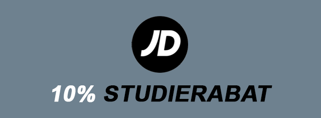 jd-sports-studierabat-studiz