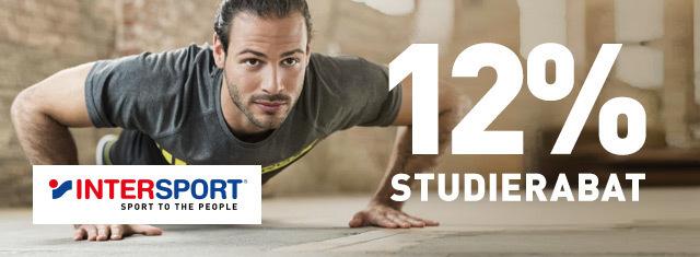intersport-sport-fitness-tøj-sko-tilbehør-studierabat-rabat-studiz