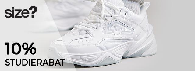 studiz-size-sneakers-sko-sportstøj-studierabat-studiz